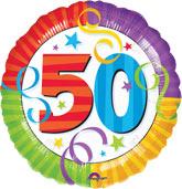 Cliparts zum 50 geburtstag. Geschenke berraschungen schenken bei