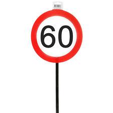 Cliparts zum 60 geburtstag black and white stock Deko 60 Geburtstag | eBay black and white stock