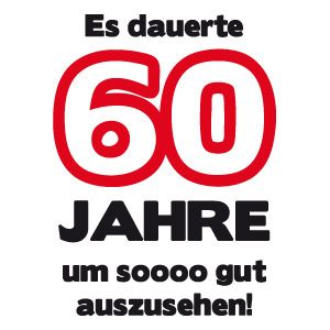 Cliparts zum 60 geburtstag jpg stock 17 Best ideas about Gedichte Zum 50. Geburtstag on Pinterest ... jpg stock