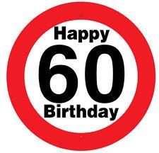 Cliparts zum 60 geburtstag clip art freeuse download Deko 60 Geburtstag | eBay clip art freeuse download