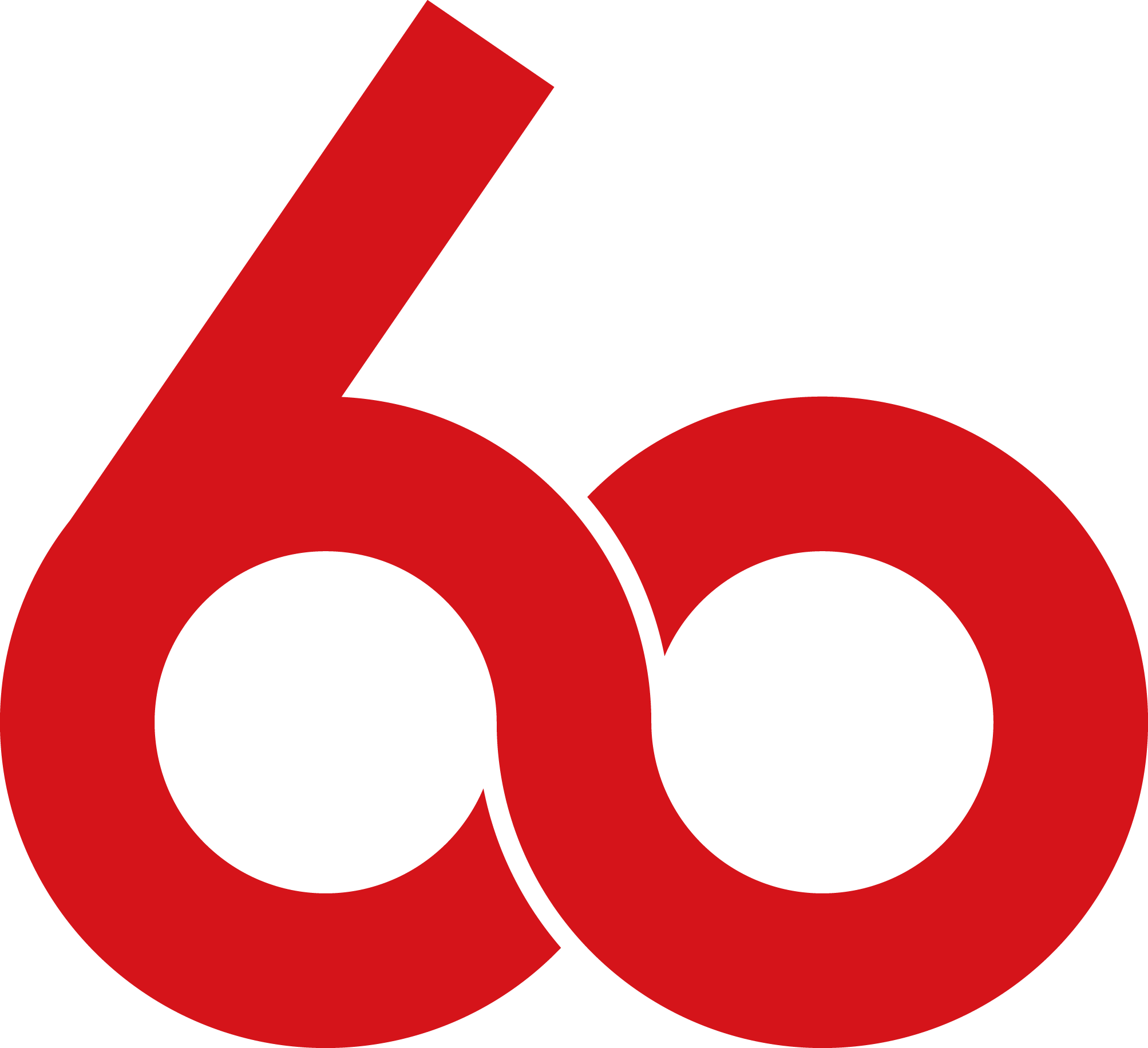 Cliparts zum 60 geburtstag svg black and white download Clip Art 60 Geburtstag - Clipart &vector Labs :) • svg black and white download