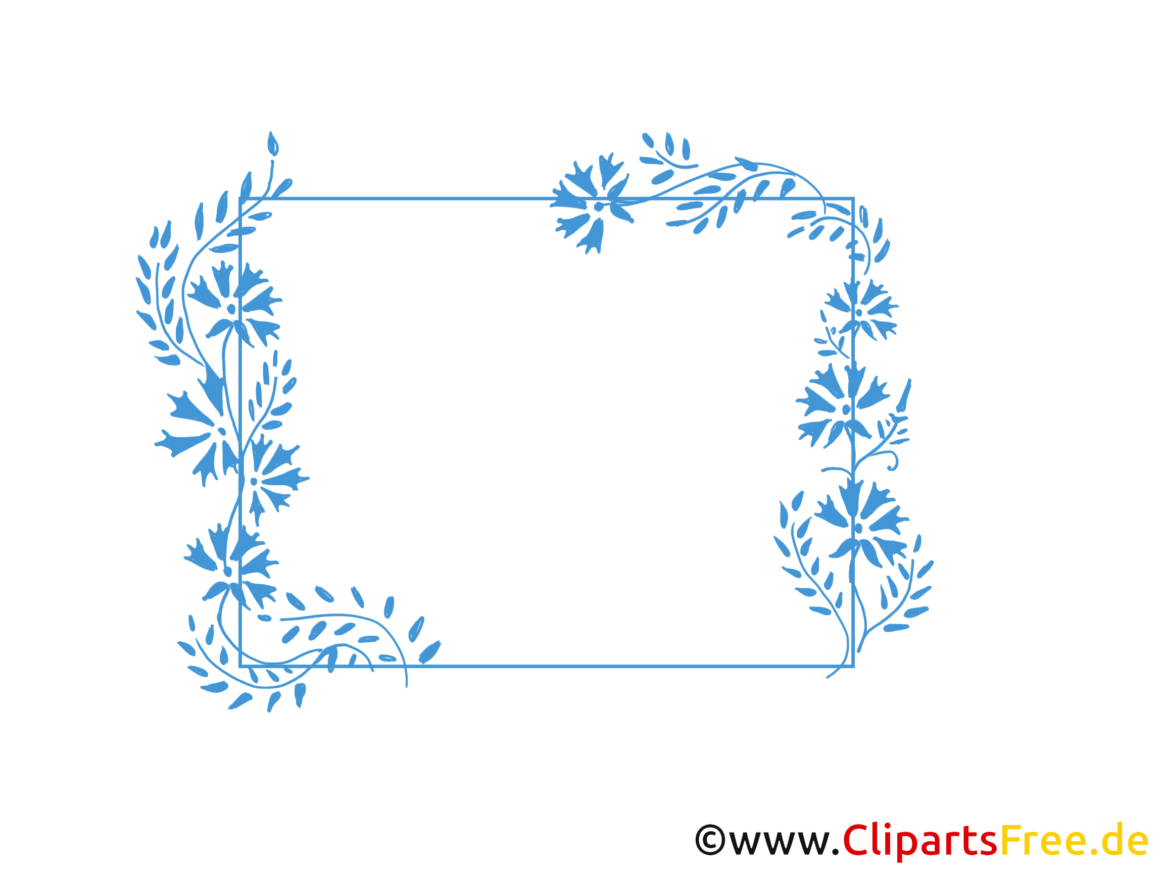 Cliparts geburtstag einladung jpg royalty free stock Rahmen Bilder, Cliparts, Cartoons, Grafiken, Illustrationen, Gifs ... jpg royalty free stock
