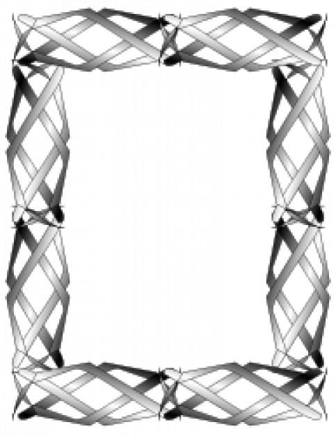 Cliparts zum downloaden kostenlos clip art transparent stock Cliparts Rahmen Kostenlos - ClipArt Best clip art transparent stock