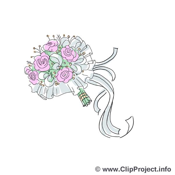 Cliparts zur silberhochzeit kostenlos clip art free stock Hochzeit Bilder, Cliparts, Cartoons, Grafiken, Illustrationen ... clip art free stock