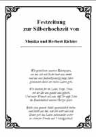 Cliparts zur silberhochzeit kostenlos banner royalty free stock Cliparts silberhochzeit kostenlos - ClipartNinja banner royalty free stock