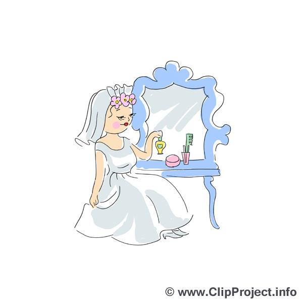 Cliparts zur silberhochzeit kostenlos jpg free library Hochzeit Bilder, Cliparts, Cartoons, Grafiken, Illustrationen ... jpg free library