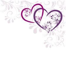 Cliparts zur taufe kostenlos. Amor clipartfox clipart
