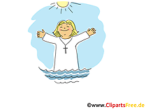 Bilder cartoons grafiken illustrationen. Cliparts zur taufe kostenlos