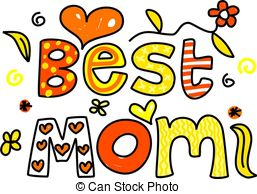 Cliparty mama vector freeuse library Mom Illustrations and Clip Art. 27,066 Mom royalty free ... vector freeuse library