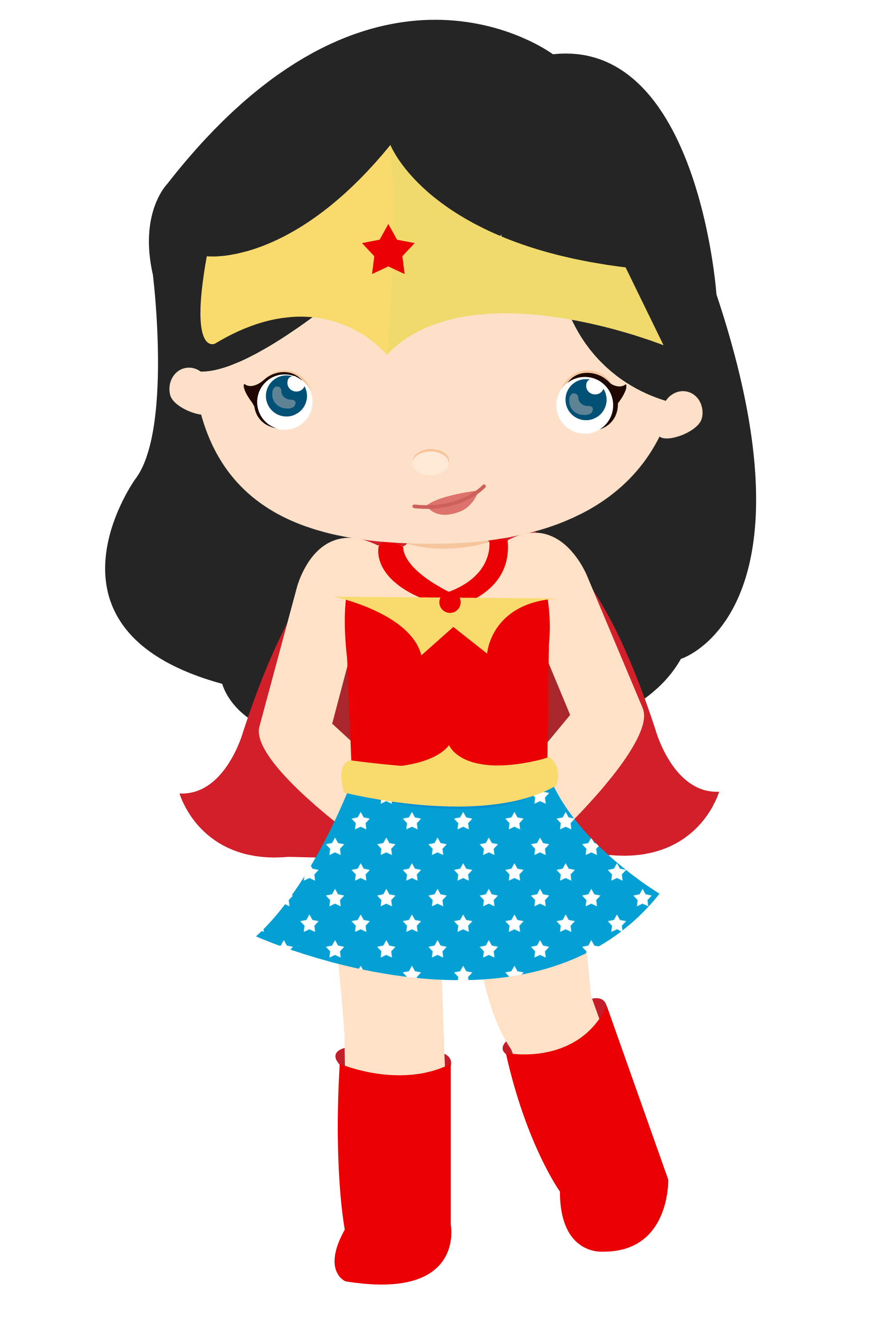 Cliparty mama picture transparent Aventuras de una super mama | heroes | Pinterest picture transparent