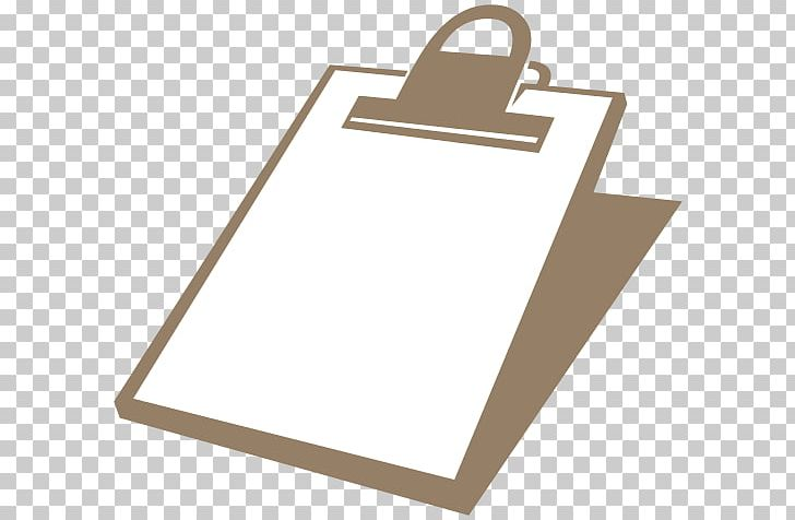 Clipboard clipart png clip freeuse download Clipboard Scalable Graphics PNG, Clipart, Angle, Clipboard, Clip ... clip freeuse download
