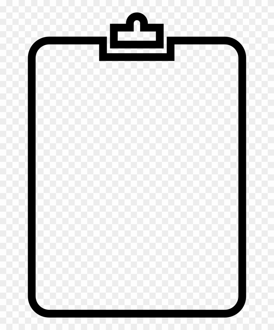 Clipboard clipart png clip art freeuse download Clipboard Clipart Clip Board - Portable Network Graphics - Png ... clip art freeuse download
