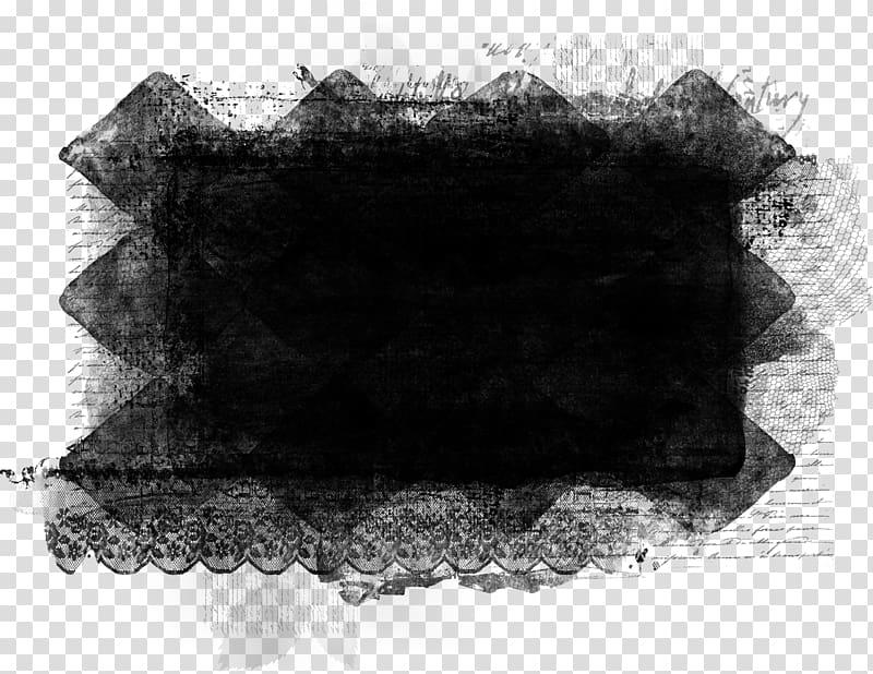 Clipping mask clipart vector transparent stock Black frame , Mask Designer , Beautiful black clipping masks ... vector transparent stock