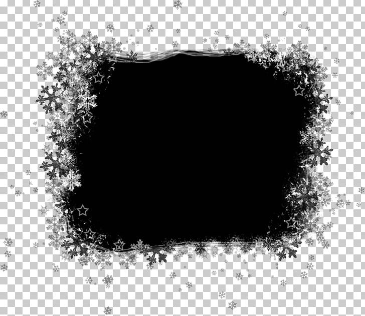 Clipping mask clipart library Matte Mask PNG, Clipart, Art, Black, Black And White, Circle ... library