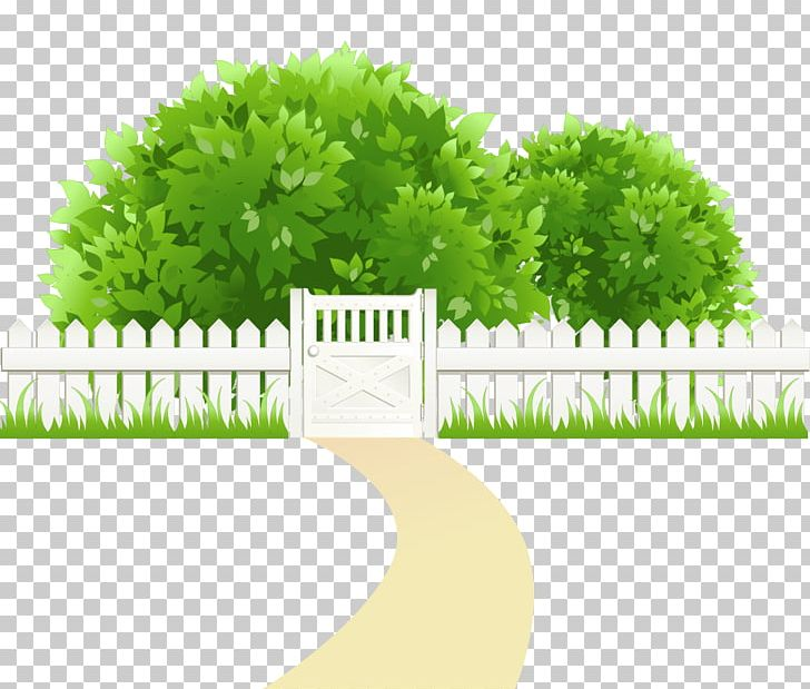 Clipping path clipart svg black and white library Clipping Path PNG, Clipart, Area, Brand, Cartoon, Clipart, Clip Art ... svg black and white library