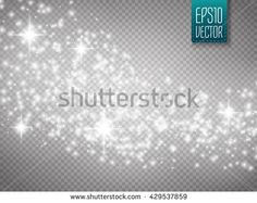 Clker gold glittering spiral star dust trail clipart transparent background clipart royalty free download 12 Best Northstar Exchange images in 2017 | Pyrography, Stencils, Swirls clipart royalty free download