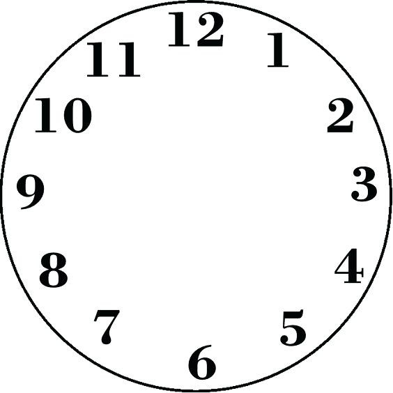 Clock clipart black and white svg library clock-clipart-black-and-white-grandfathe svg library