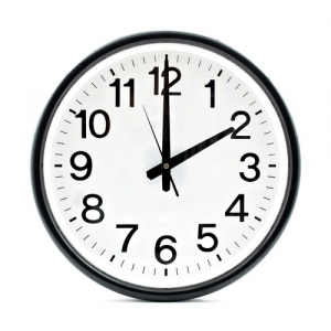 Clock clipart black and white going forward clip freeuse Free Forward Cliparts, Download Free Clip Art, Free Clip Art on ... clip freeuse