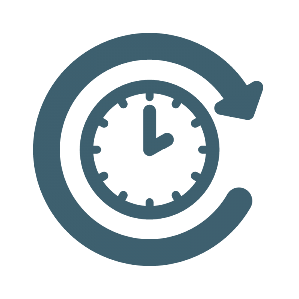 Clock clipart black and white going forward clipart freeuse library Free Forward Cliparts, Download Free Clip Art, Free Clip Art on ... clipart freeuse library