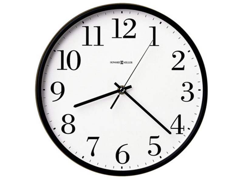 Clock clipart black and white going forward png transparent download Free A Picture Of A Clock, Download Free Clip Art, Free Clip Art on ... png transparent download