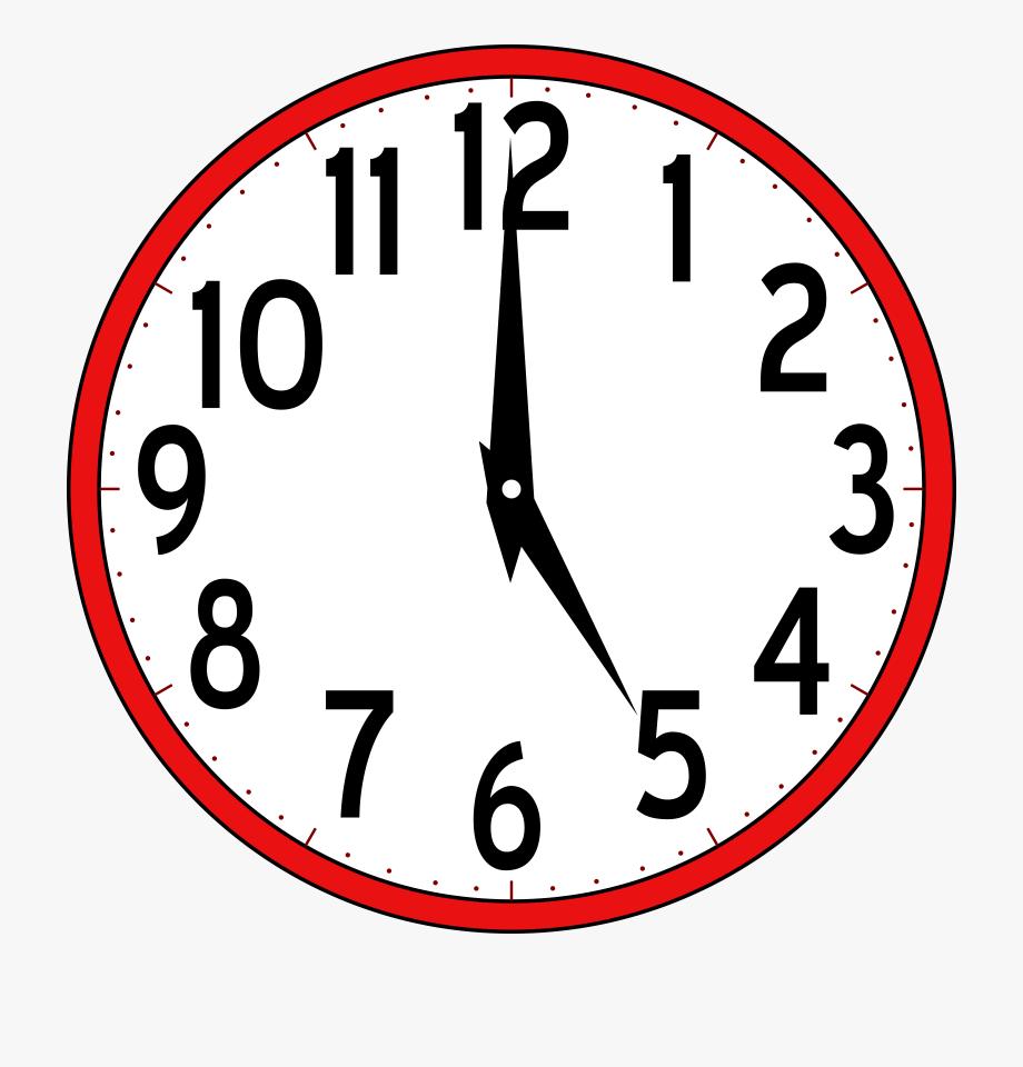Clock clipart image clip freeuse stock Clock Clip Art Without Hands Free Clipart Images - Clock Clipart ... clip freeuse stock