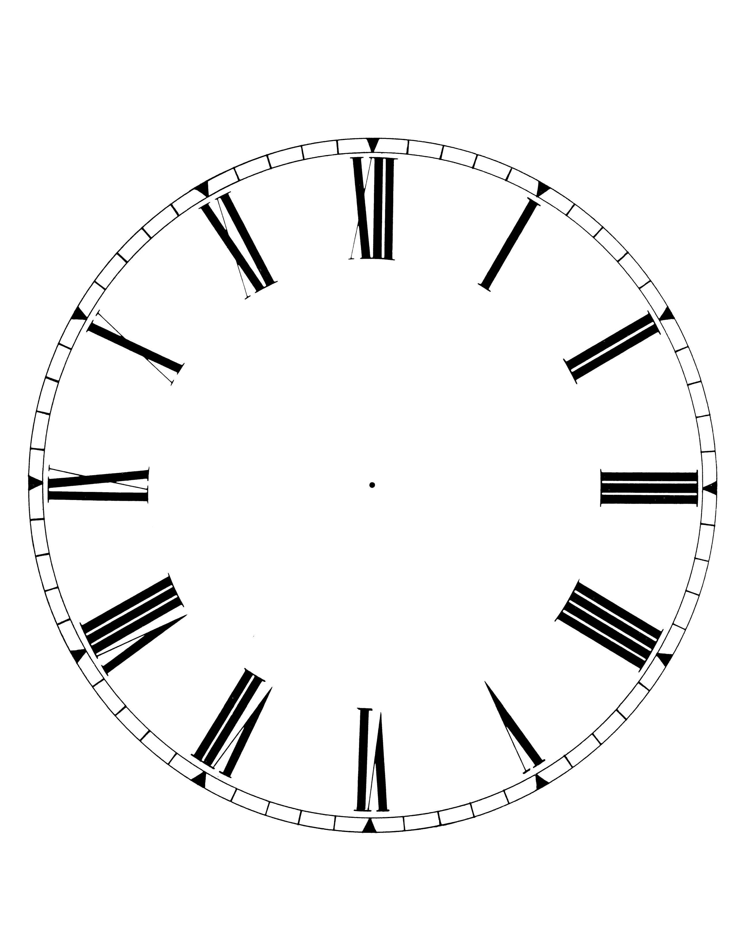 Clock design clipart graphic library Free Clock Graphics, Download Free Clip Art, Free Clip Art on ... graphic library