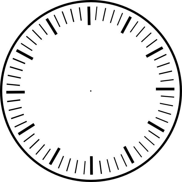 Clock dial clipart png Clock Face Printable | Clock Faces ... - ClipArt Best - ClipArt Best ... png