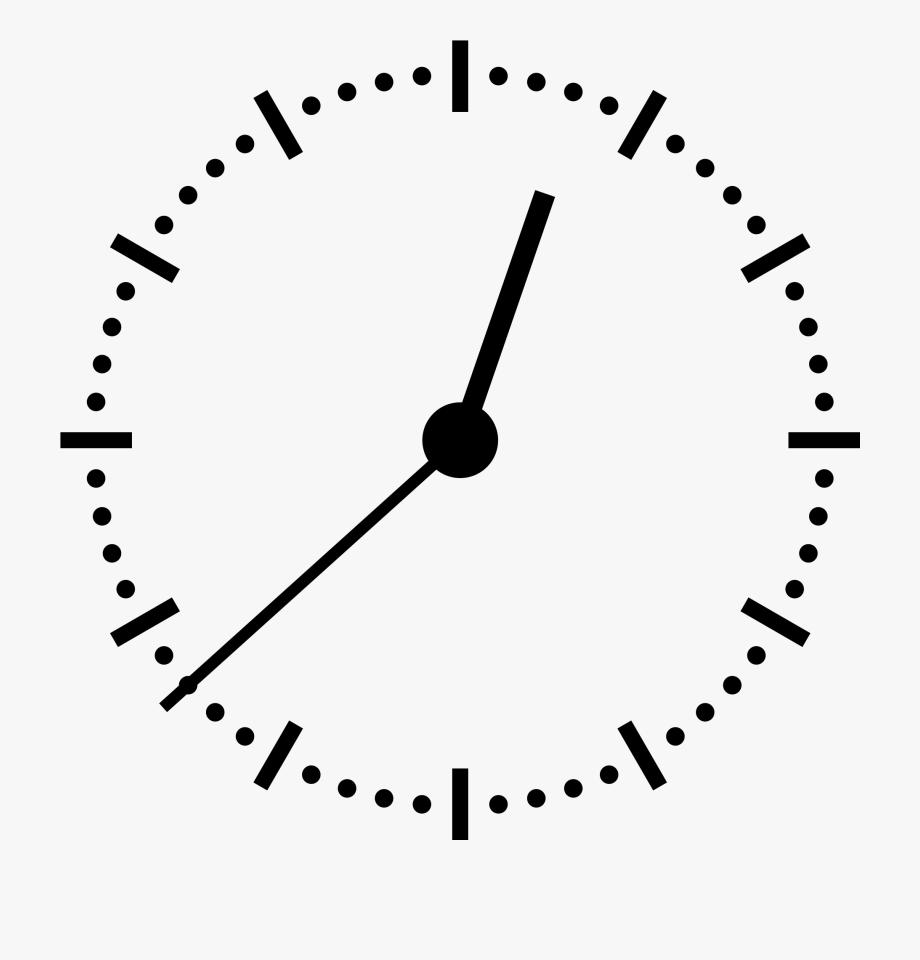 Clock hands only no clock face 3 oclock clipart svg transparent stock Clock Hands Only Png - 12 00 Clock Png, Cliparts & Cartoons - Jing.fm svg transparent stock