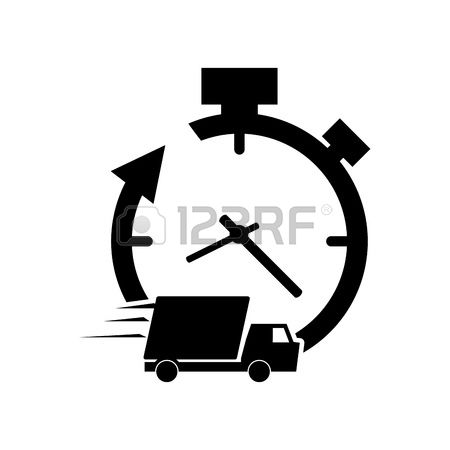 Clock with arrow clipart clipart free 95,049 Clock Design Stock Illustrations, Cliparts And Royalty Free ... clipart free
