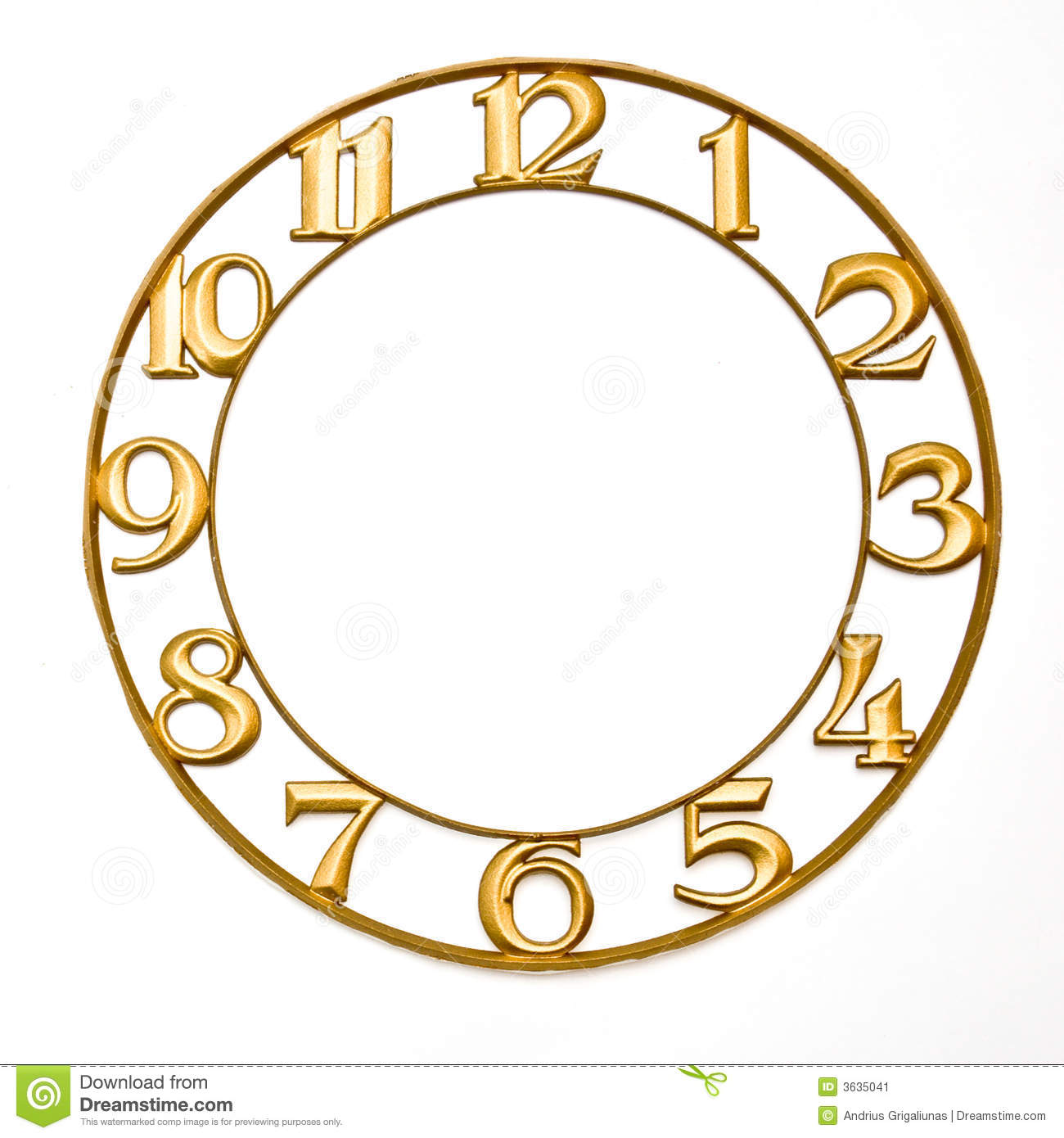Clock with no hands clipart graphic library stock No Hands Clipart - Clipart Kid graphic library stock