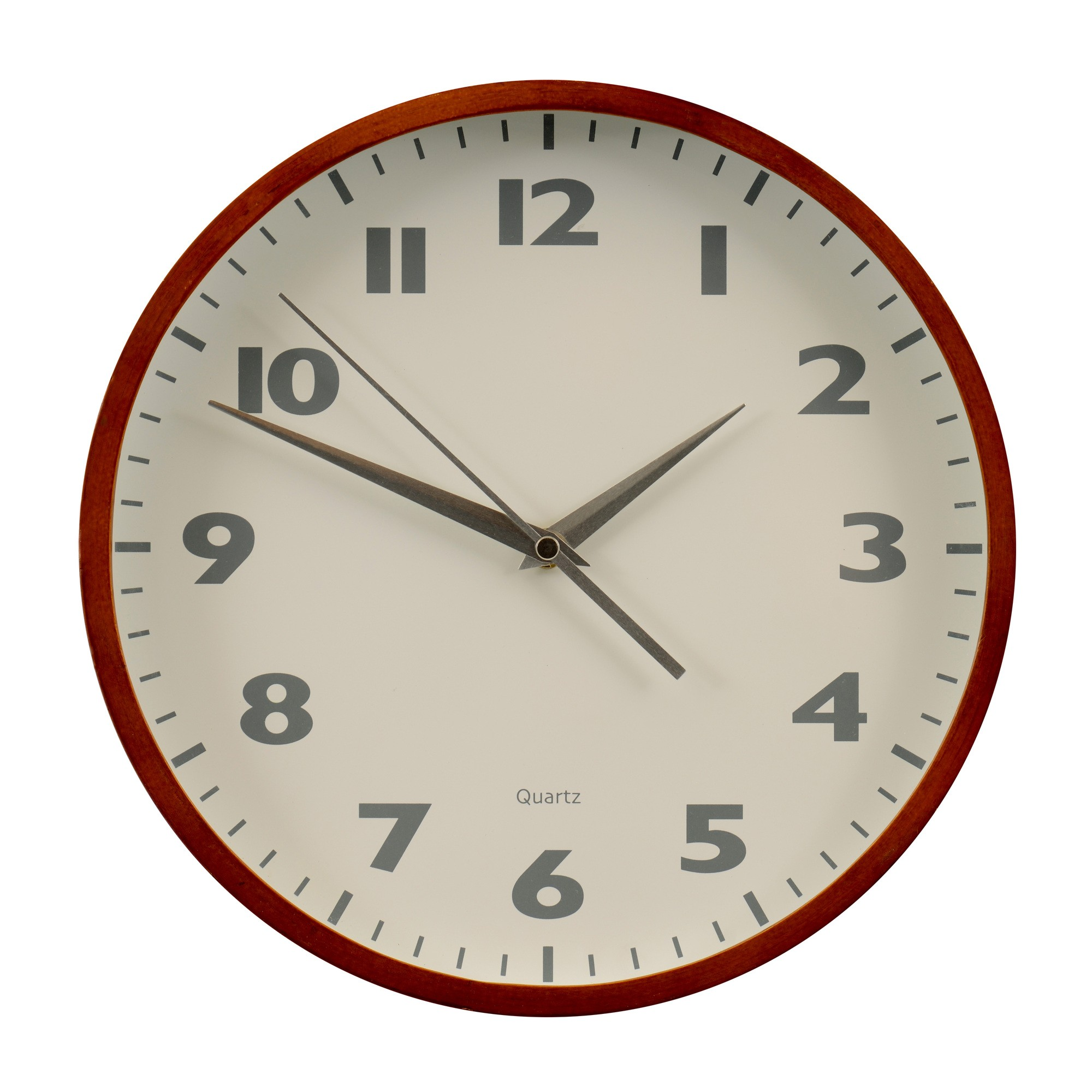 Clock with no hands clipart picture royalty free download Clock clipart no hands colorful - ClipartFox picture royalty free download