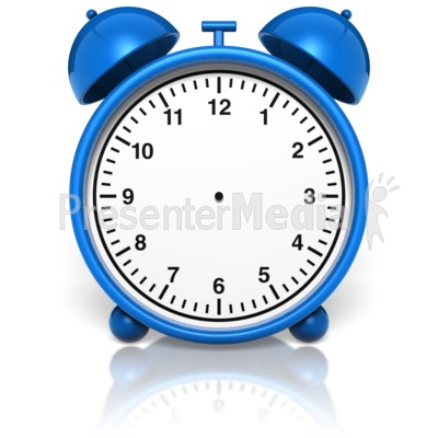 Clock with no hands clipart picture transparent download Clock clipart no hands - ClipartFest picture transparent download