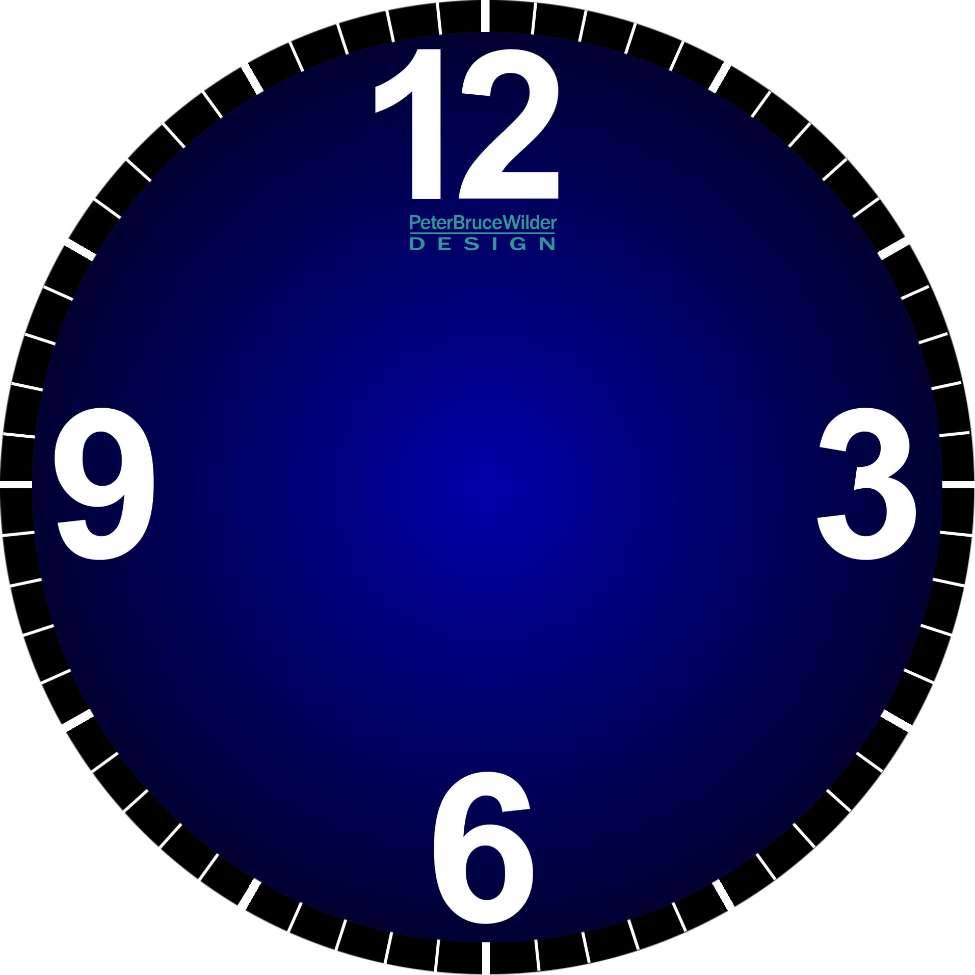 Clock with no hands clipart svg stock Printable Clock Face Without Hands - ClipArt Best svg stock