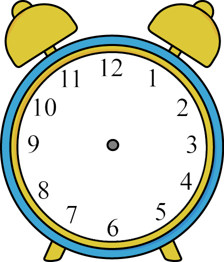Clock with no hands clipart picture free library Clock No Hands PNG Image | PNG Mart picture free library