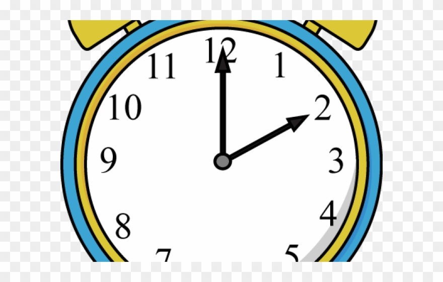 Clocks clipart royalty free stock Clocks Cliparts - Pretty Clock With No Hands - Png Download ... royalty free stock