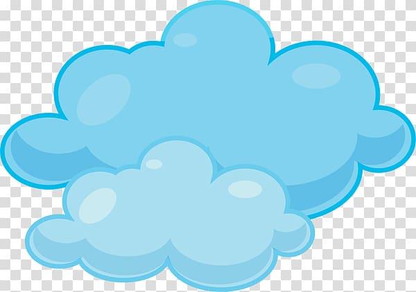 Clodsds clipart clipart library download Blue clouds, Cloud , Clouds transparent background PNG clipart ... clipart library download