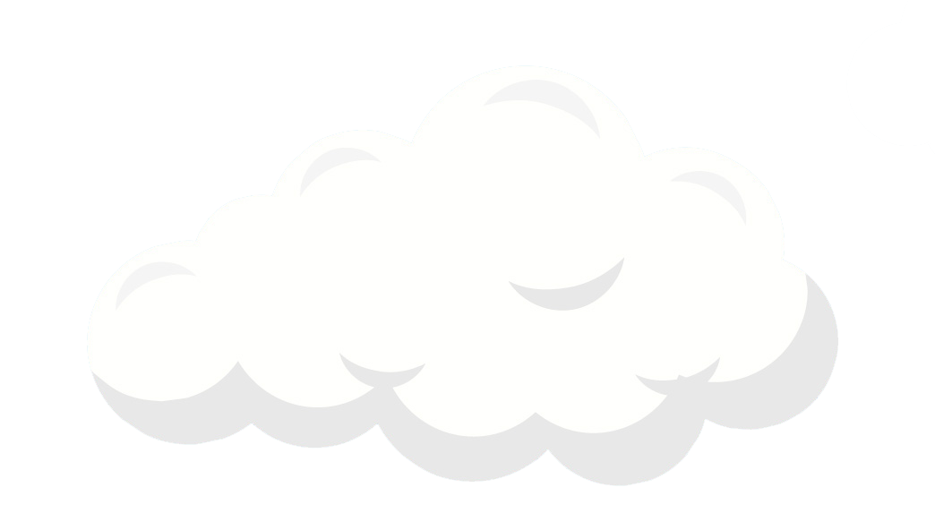 Cloud clipart transparent svg library library 999+ Cloud Clipart [Free Download] Transparent Png - Cloud Clipart svg library library