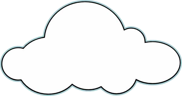 Clodsds clipart transparent Cloud Clip Art Rain Clouds Clipart Free Id Transparent Png - AZPng transparent