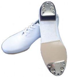 Clogging shoes clipart image transparent 25 Best Clogging Dance images in 2011 | Dance, Clogs, Dance like no ... image transparent