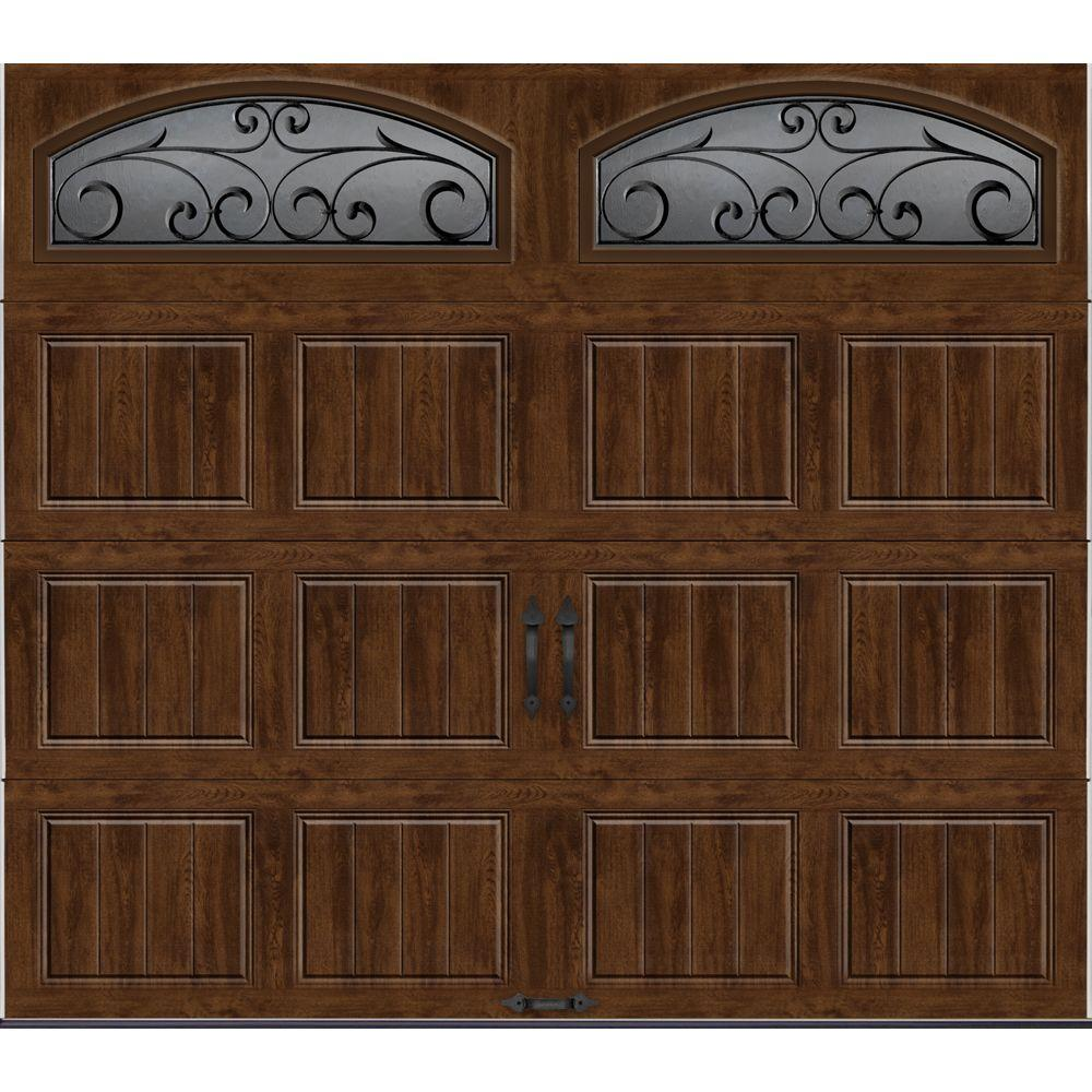 Clopay clipart clip black and white stock Garage Doors: 35 Wooden Garage Doors Prices Sale Picture ... clip black and white stock