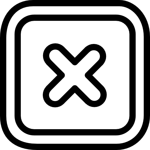 Close button clipart picture stock Close Button Icon #423350 - Free Icons Library picture stock