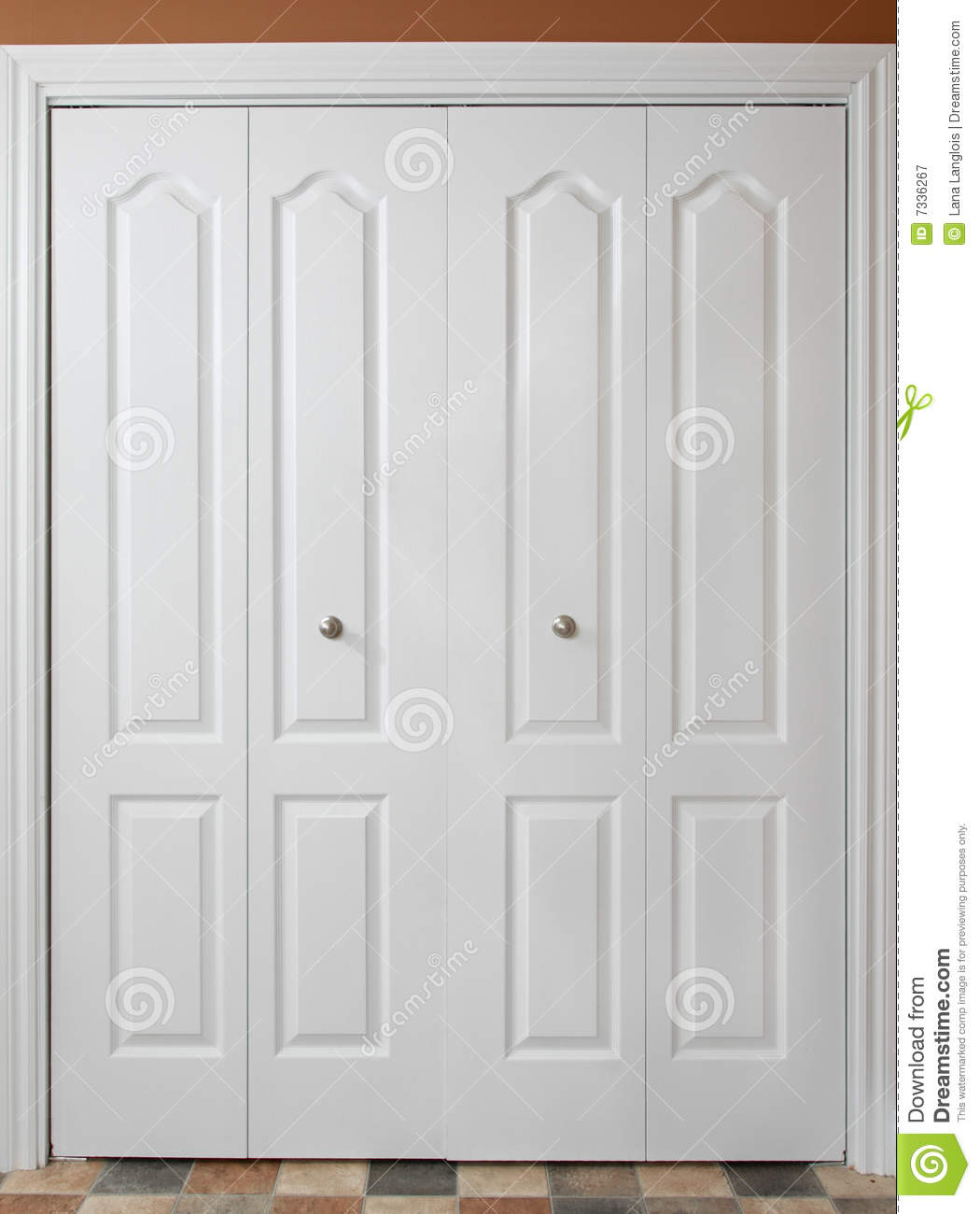 Closed double door clipart picture library Closed Double Door Clipart Decorating Ideas 42558 Doors - hyunky.com picture library
