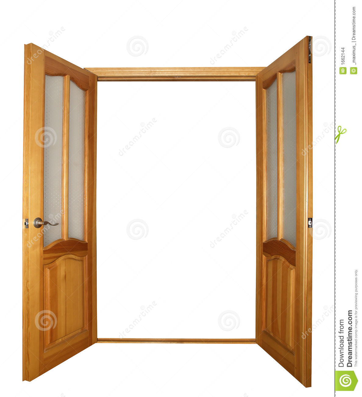 Closed double door clipart png transparent stock Closed Double Door Clipart Inspiration 22109 Doors - hyunky.com png transparent stock