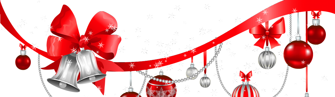 Closed for christmas clipart jpg transparent library Christmas Opening Hours - Masonmill Gardens jpg transparent library
