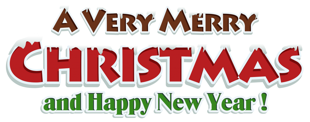 Closed for christmas clipart jpg transparent stock Christmas & New Year Delivery Schedule | Cambrian Tyres - The UK's No.1 jpg transparent stock