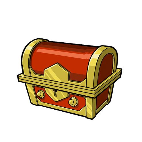 Closed treasure chest clipart clipart freeuse library Treasure chest clipart china cps - Cliparting.com clipart freeuse library