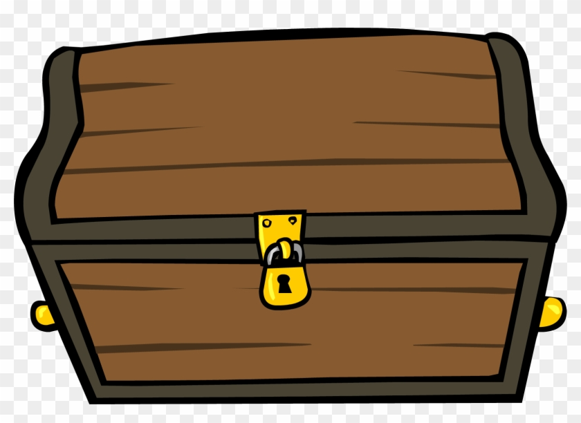 Closed treasure chest clipart graphic free Treasure Chest Png - Closed Treasure Chest Clipart, Transparent Png ... graphic free