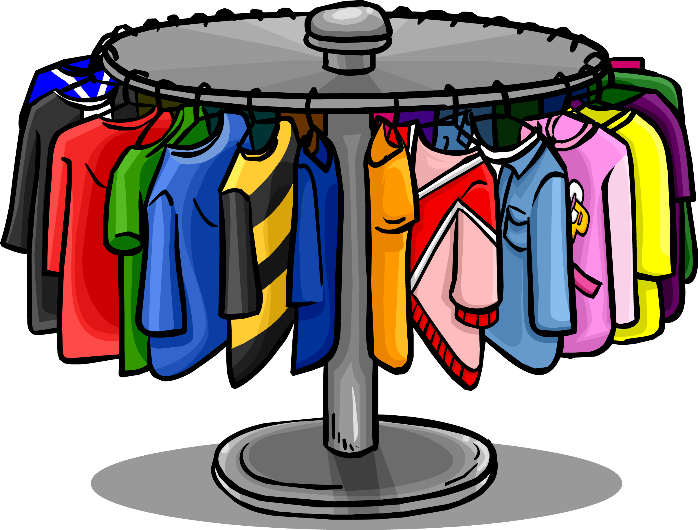 Closet filled with food clipart picture royalty free download Food Pantry & Clothing Closet – New Heart United Methodist Church picture royalty free download