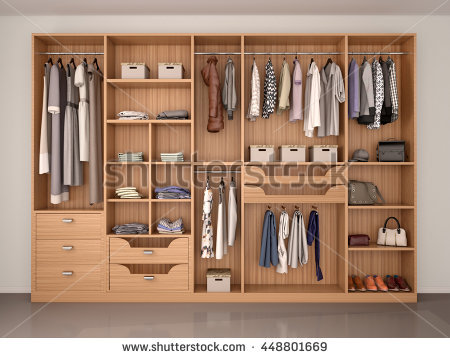 Closet filled with food clipart graphic transparent Closet Stock Images, Royalty-Free Images & Vectors   Shutterstock graphic transparent