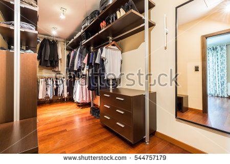 Closet filled with food clipart graphic freeuse Closet Stock Images, Royalty-Free Images & Vectors   Shutterstock graphic freeuse